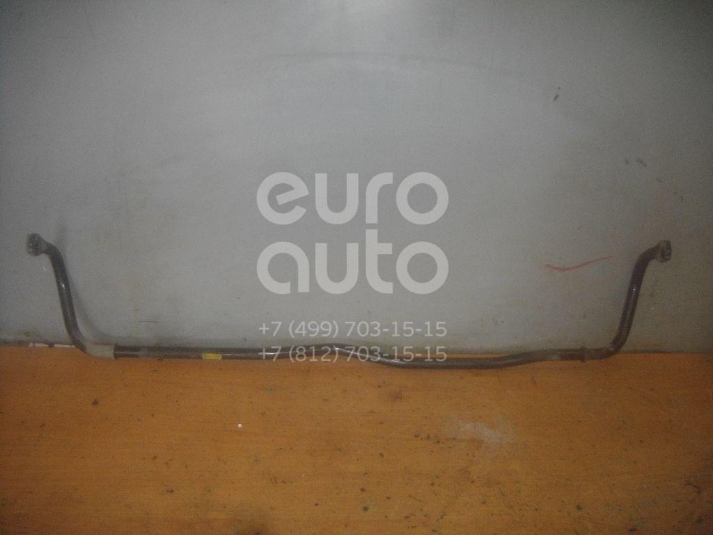 Стабилизатор передний для VW Polo (HB) 2009> - Фото №1
