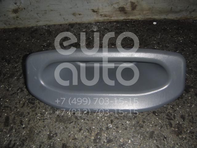 Ручка открывания багажника для BMW 3-серия E92/E93 2006> - Фото №1
