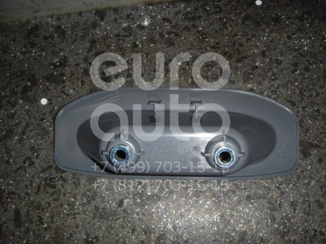 Ручка открывания багажника для BMW 3-серия E92/E93 2006-2012 - Фото №1