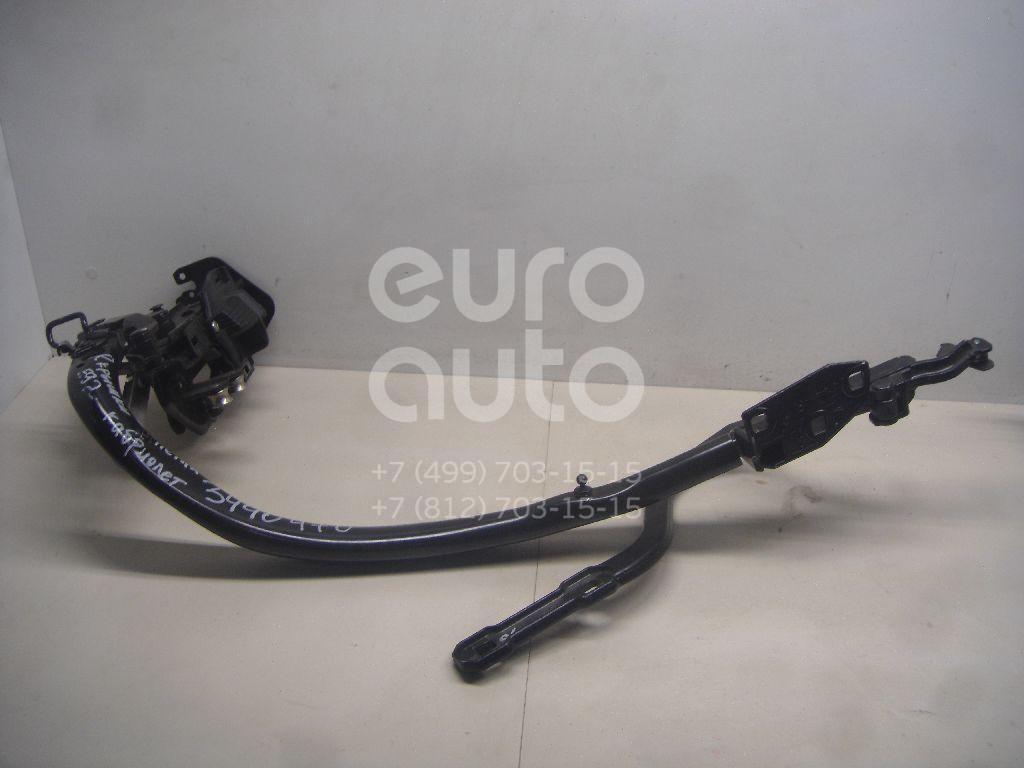 Петля крышки багажника для BMW 3-серия E92/E93 2006-2012 - Фото №1