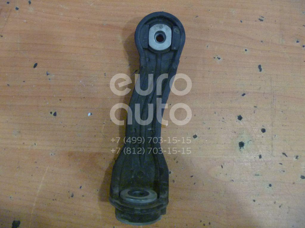 Кронштейн передней балки для Renault Laguna III 2009> - Фото №1