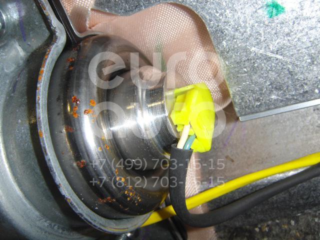 Подушка безопасности пассажирская (в торпедо) для BMW X6 E71 2008-2014 - Фото №1