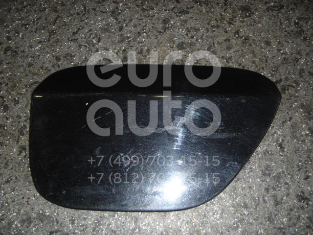 Лючок бензобака для BMW 3-серия E92/E93 2006-2012 - Фото №1