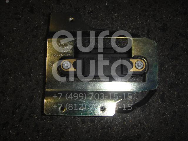 Датчик ускорения для BMW 3-серия E92/E93 2006-2012;1-серия E87/E81 2004-2011;3-серия E90/E91 2005-2012;5-серия E60/E61 2003-2009;6-серия E63 2004-2009;6-серия E64 2004-2009;1-сери911 (991) 20 - Фото №1