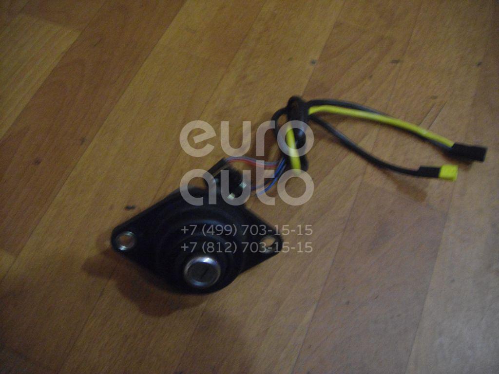 Кнопка открывания багажника для BMW 7-серия E38 1994-2001 - Фото №1