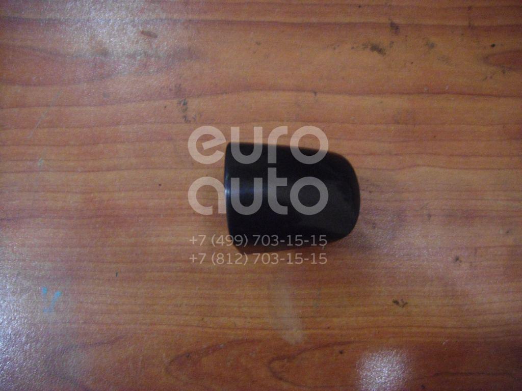 Вставка замка двери для VW Touareg 2002-2010 - Фото №1