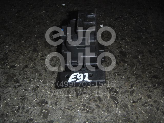 Замок зажигания для BMW 3-серия E92/E93 2006-2012;3-серия E90/E91 2005-2012 - Фото №1