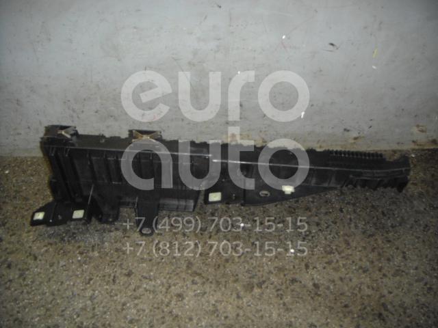 Кронштейн (сопут. товар) для BMW X6 E71 2008-2014 - Фото №1