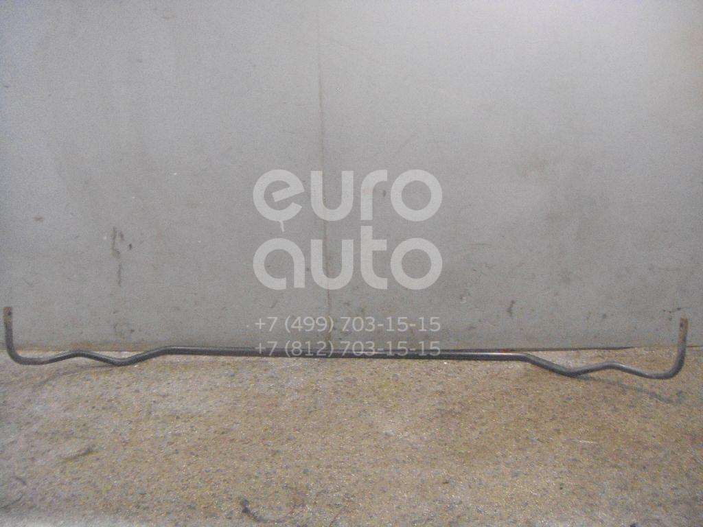 Стабилизатор задний для BMW 3-серия E92/E93 2006> - Фото №1