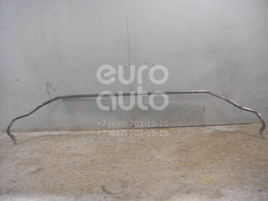 Стабилизатор задний для BMW 3-серия E92/E93 2006-2012 - Фото №1