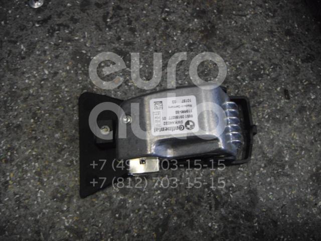 Камера для BMW X6 E71 2008-2014;7-серия F01/F02 2008-2015 - Фото №1