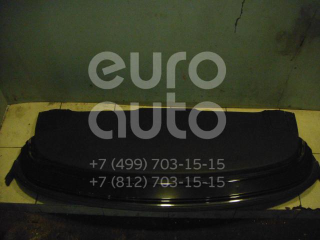 Полка для BMW 3-серия E92/E93 2006-2012 - Фото №1