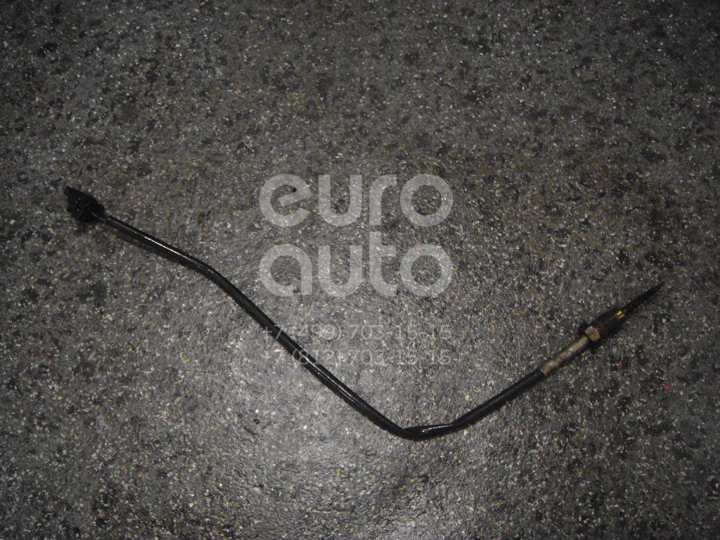 Датчик температуры для BMW X6 E71 2008-2014;1-серия E87/E81 2004-2011;3-серия E90/E91 2005-2012;5-серия F10/F11 2009-2016;X5 E70 2007-2013;3-серия E92/E93 2006-2012;X1 E84 2009-2015;7-серия F01/F02 2008-2015 - Фото №1