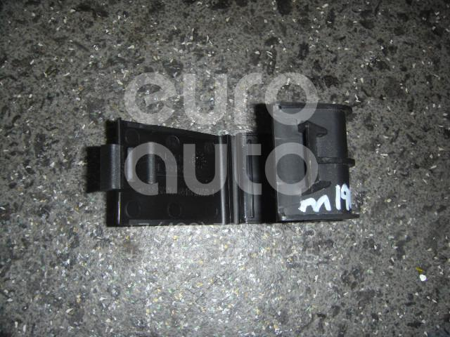 Кронштейн (сопут. товар) для BMW 3-серия E92/E93 2006>;3-серия E90/E91 2005>;X1 E84 2009-2015;Z4 E89 2009>;1-серия E82/E88 2006-2013;3-серия F30/F31 2011>;6-серия F12/F13 2009> - Фото №1