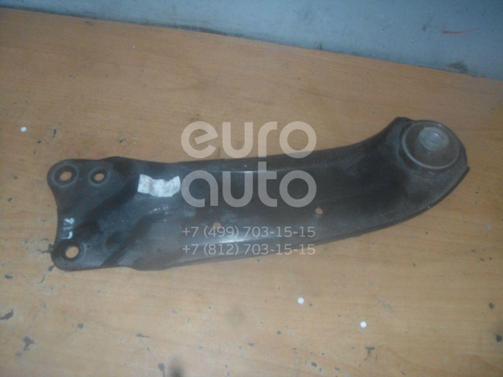Рычаг задний продольный левый для VW Tiguan 2007-2011 - Фото №1