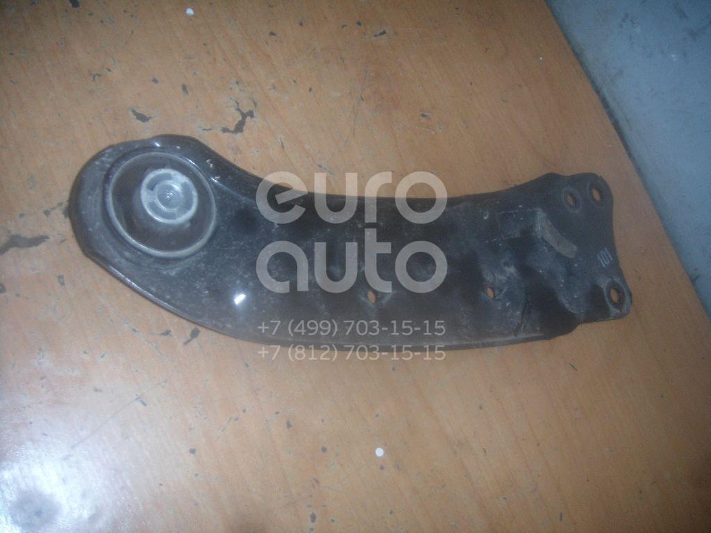 Рычаг задний продольный правый для VW Tiguan 2007-2011 - Фото №1