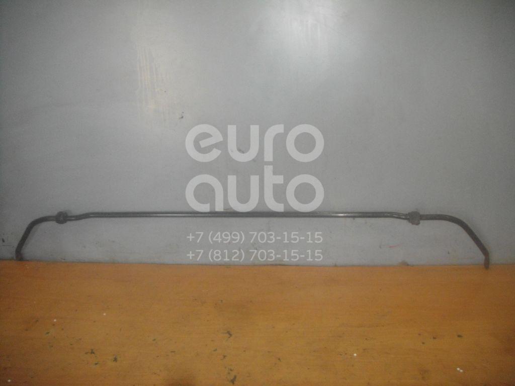 Стабилизатор задний для Mini Countryman R60 2010-2016 - Фото №1