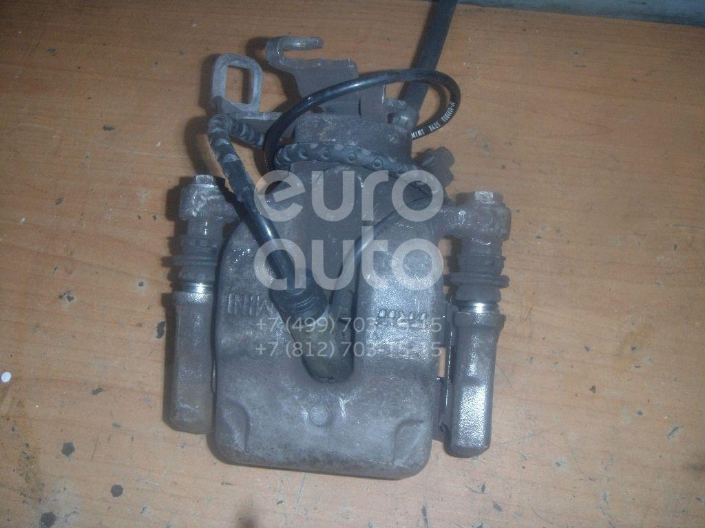 Суппорт задний правый для Mini Countryman R60 2010> - Фото №1