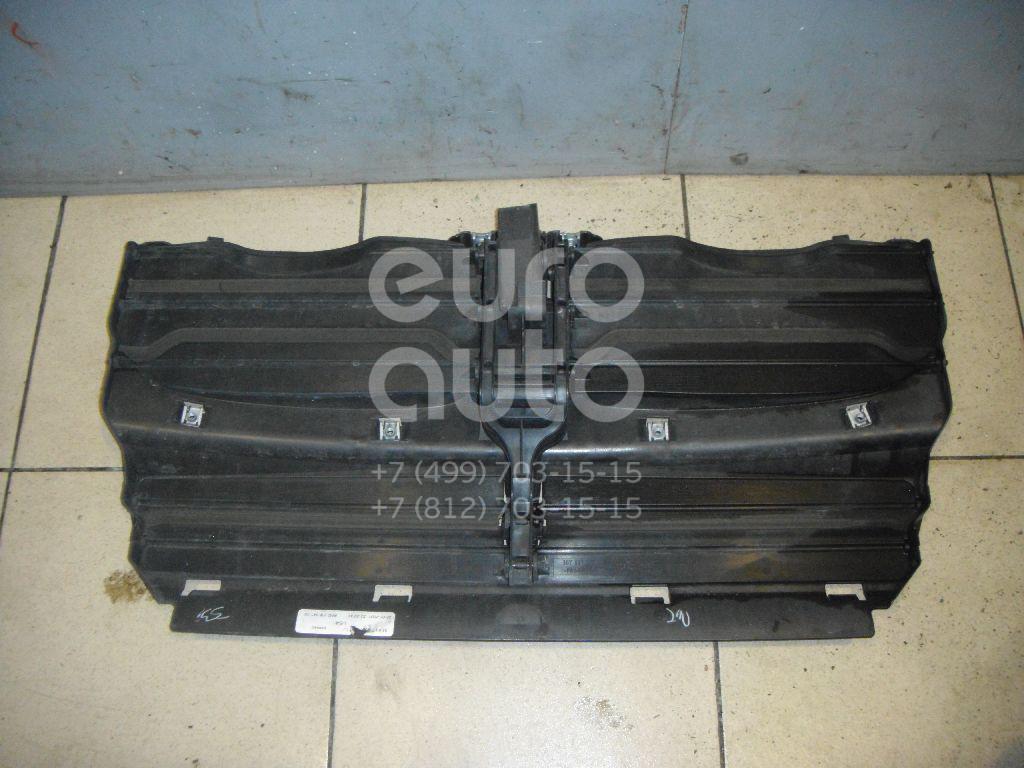 Воздухозаборник (наружный) для BMW X6 E71 2008-2014 - Фото №1