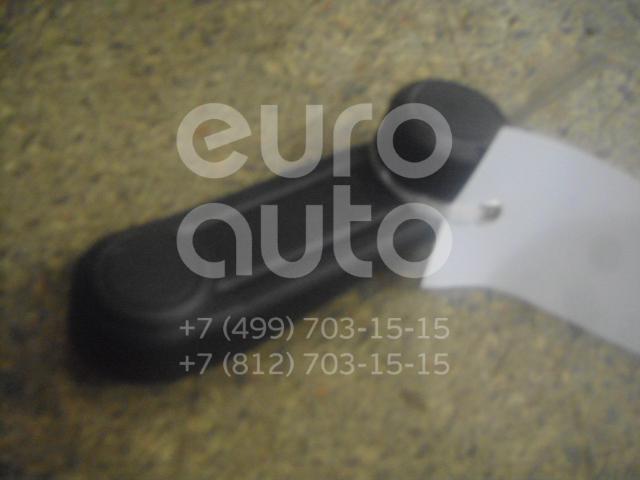 Ручка стеклоподъемника для Mercedes Benz W245 B-klasse 2005-2011;A140/160 W169 2004-2012 - Фото №1