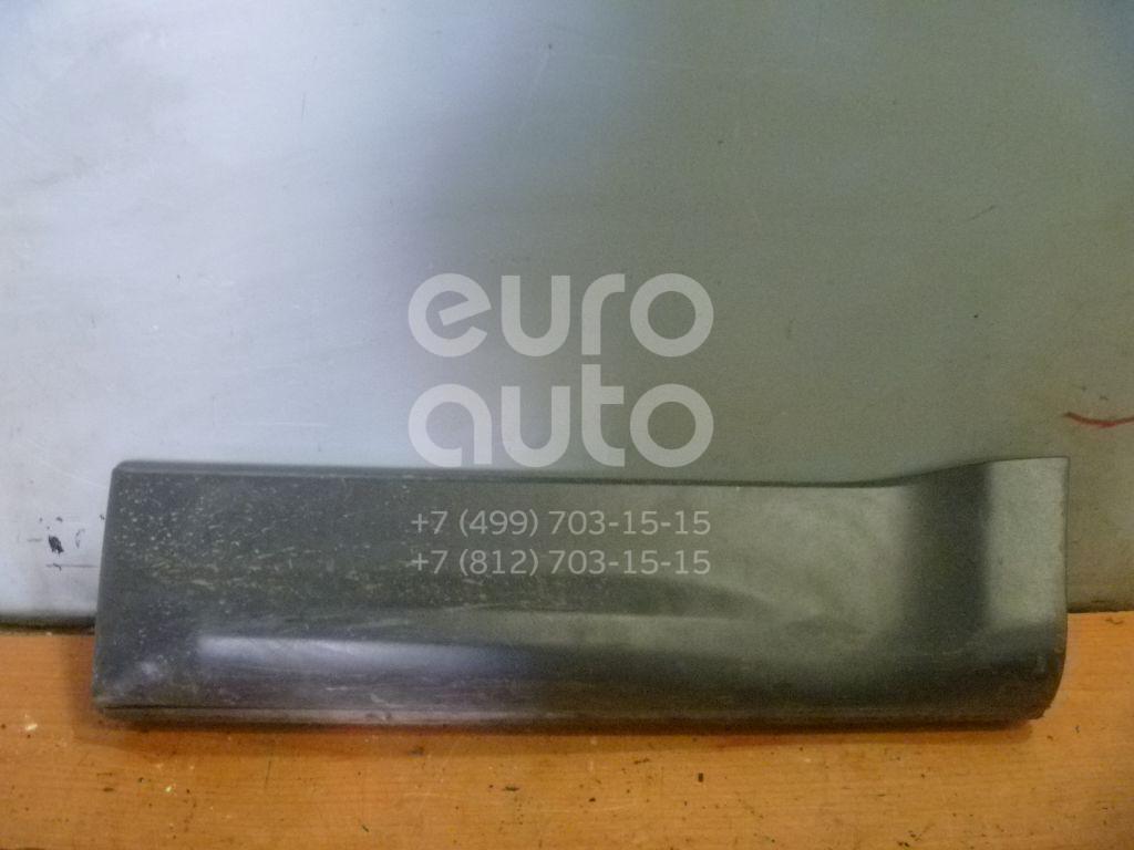 Накладка двери задней левой для Land Rover Range Rover Sport 2005-2012 - Фото №1