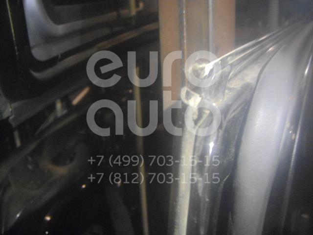 Дверь задняя правая для Land Rover Range Rover Sport 2005-2012 - Фото №1