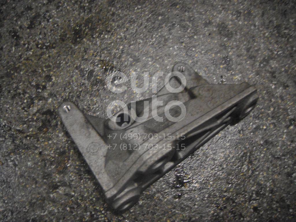 Кронштейн ТНВД для BMW X5 E70 2007-2013;GT F07 2008> - Фото №1