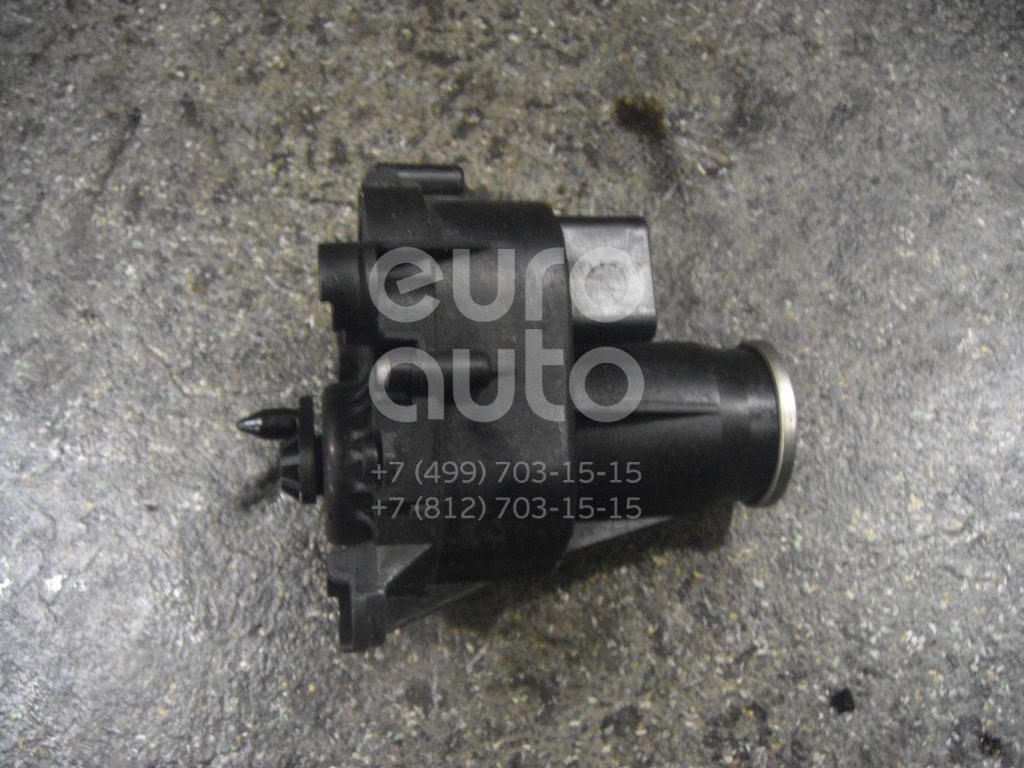 Моторчик привода заслонок для BMW X5 E70 2007-2013;1-серия E87/E81 2004-2011;3-серия E90/E91 2005>;5-серия E60/E61 2003-2009;5-серия F10/F11 2009>;3-серия E92/E93 2006>;7-серия F01/F02 2008-2015;GT F07 2008>;1-серия E82/E88 2006-2013 - Фото №1