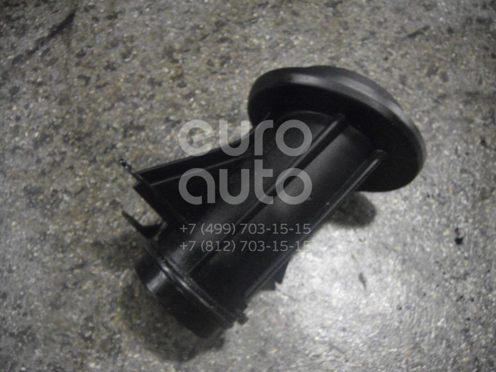 Маслозаливная горловина для BMW X5 E70 2007-2013;X6 E71 2008-2014;X3 F25 2010> - Фото №1