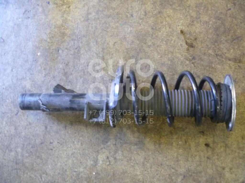 Амортизатор передний левый для Land Rover Range Rover Evoque 2011> - Фото №1