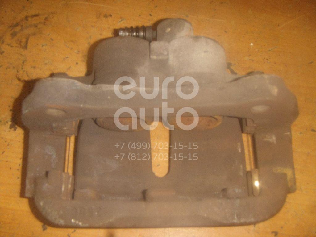 Суппорт передний правый для Land Rover Range Rover Sport 2005-2012 - Фото №1
