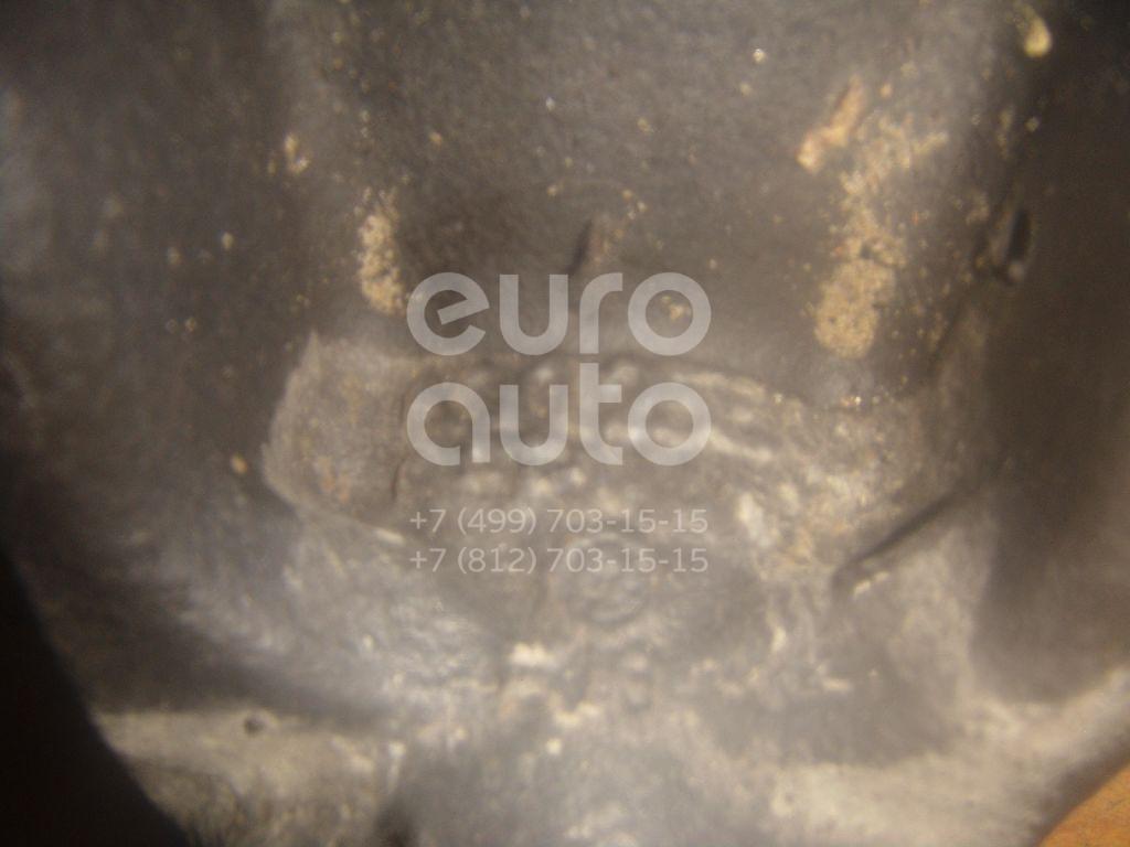 Кулак поворотный передний левый для VW Polo (HB) 2009> - Фото №1