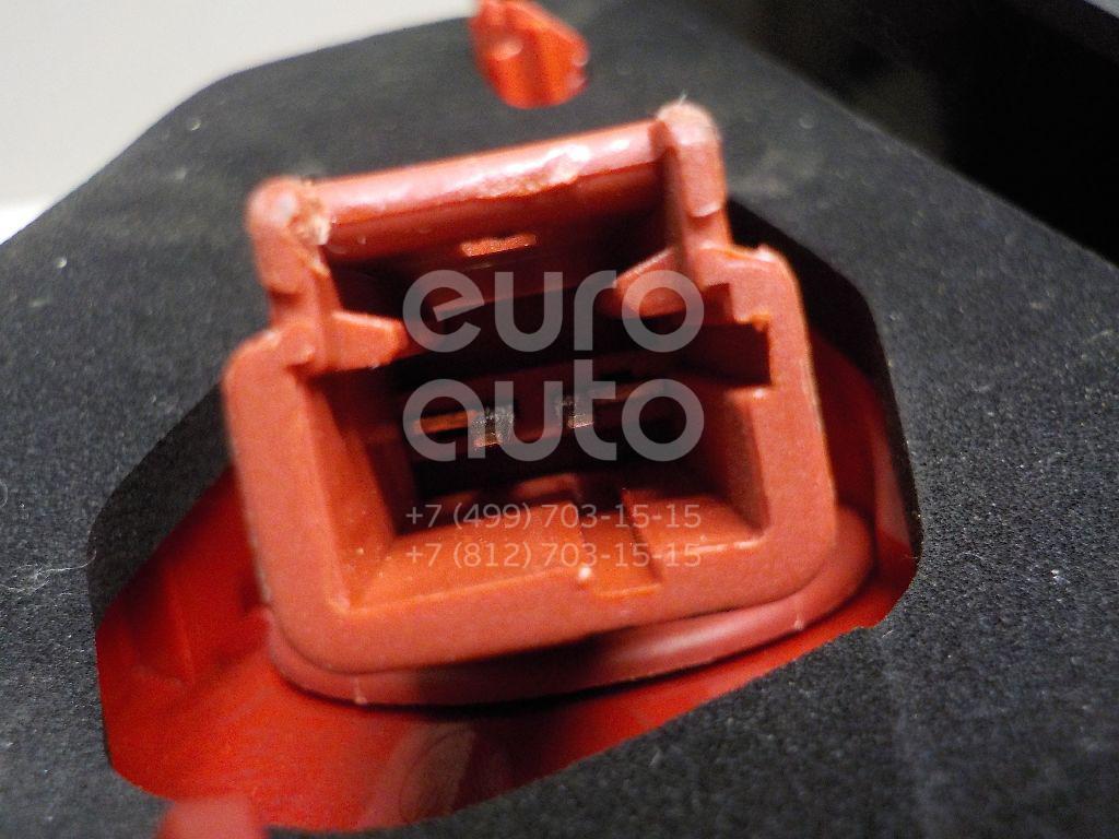 Фонарь задний внутренний левый для Peugeot 3008 2010> - Фото №1