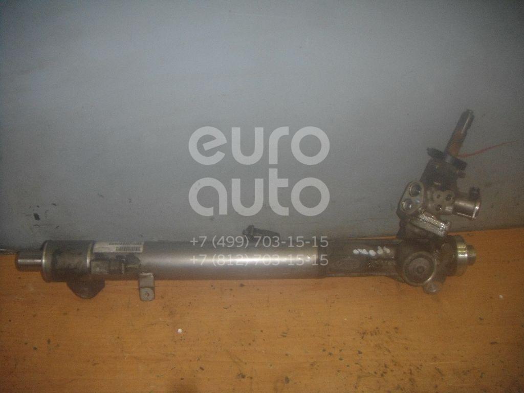Рейка рулевая для Land Rover Range Rover Sport 2005-2012 - Фото №1