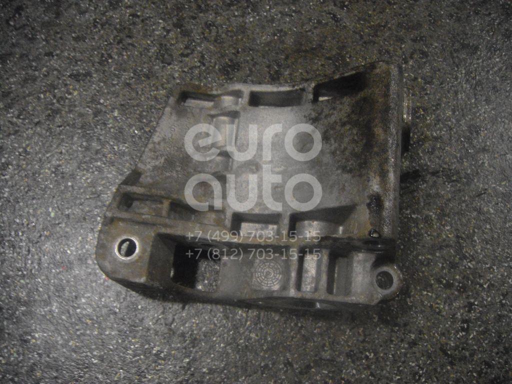Кронштейн гидроусилителя для BMW X6 E71 2008-2014;X5 E70 2007-2013 - Фото №1