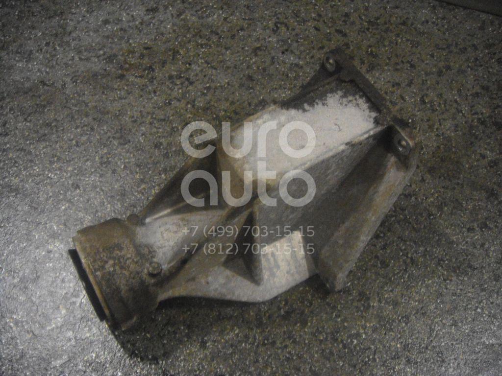 Кронштейн промежуточного вала для BMW X6 E71 2008-2014;X5 E70 2007-2013 - Фото №1