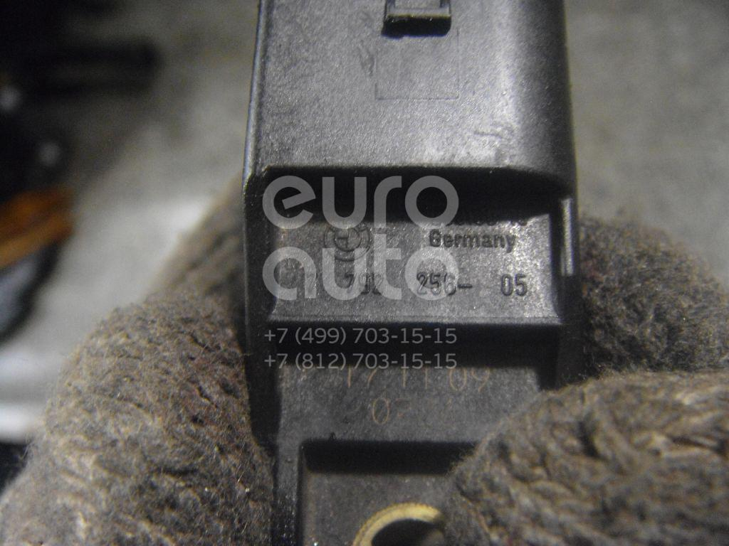 Датчик положения распредвала для BMW X6 E71 2008-2014;7-серия E65/E66 2001-2008;X3 E83 2004-2010;1-серия E87/E81 2004-2011;3-серия E90/E91 2005-2012;5-серия E60/E61 2003-2009;6-серия E63 2004-2009;6-серия E64 2004-2009;X5 E70 2007-2013 - Фото №1