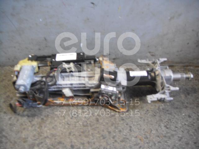 Колонка рулевая для BMW X5 E70 2007-2013 - Фото №1
