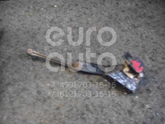 Датчик регулировки дорож. просвета для Lexus ES (SV40) 2006-2012 - Фото №1