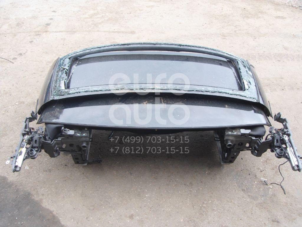 Крыша для BMW 3-серия E92/E93 2006-2012 - Фото №1