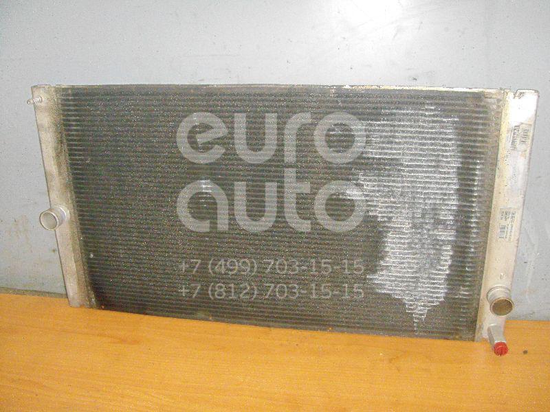 Радиатор основной для Volvo V50 2004> - Фото №1