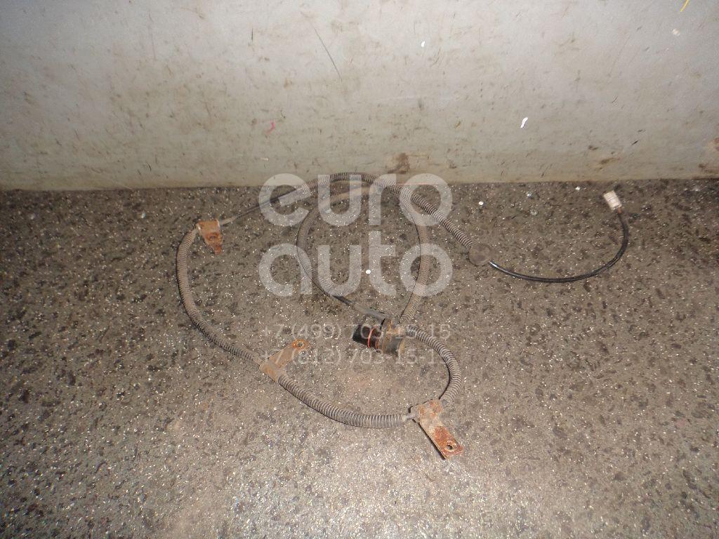 Датчик ABS задний правый для Kia Sorento 2003-2009 - Фото №1