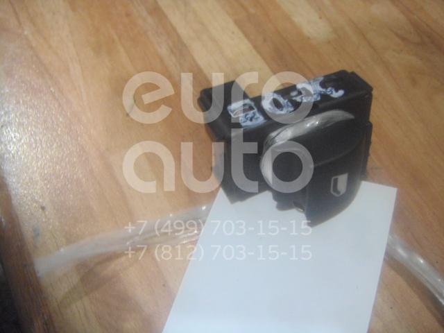 Кнопка стеклоподъемника для Peugeot 3008 2010> - Фото №1
