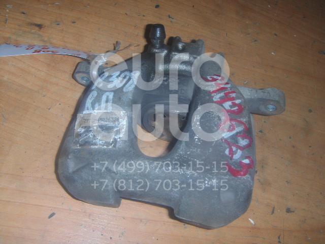 Суппорт передний правый для Peugeot 308 2007>;3008 2010> - Фото №1