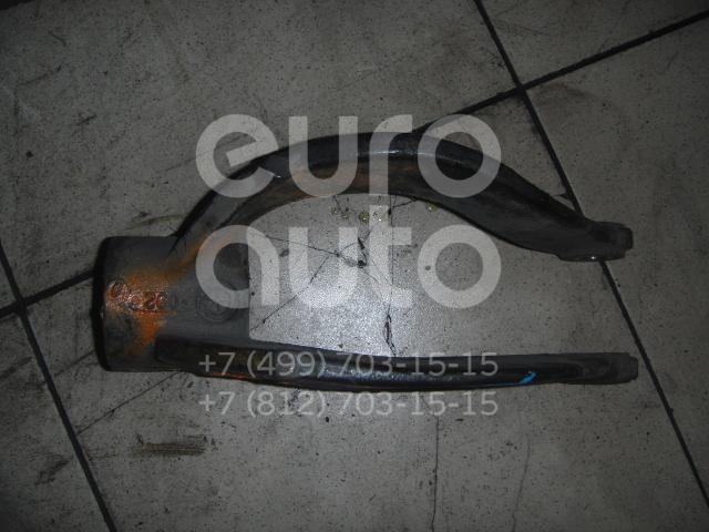 Кронштейн амортизатора для BMW X6 E71 2008-2014;X5 E70 2007-2013 - Фото №1