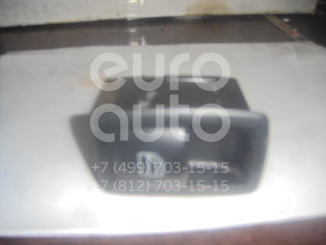 Кнопка стеклоподъемника для Mercedes Benz A140/160 W169 2004-2012;W164 M-Klasse (ML) 2005-2011;W245 B-klasse 2005-2012;GL-Class X164 2006-2012;W251 R-Klasse 2005> - Фото №1