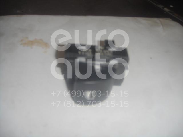 Кнопка стеклоподъемника для BMW X6 E71 2008-2014;3-серия E90/E91 2005-2012;X5 E70 2007-2013 - Фото №1