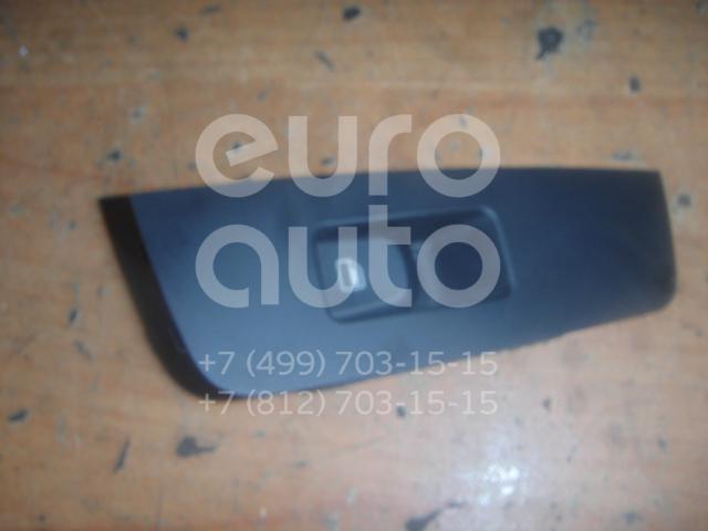 Кнопка стеклоподъемника для Audi A1 2010>;Q3 2012> - Фото №1