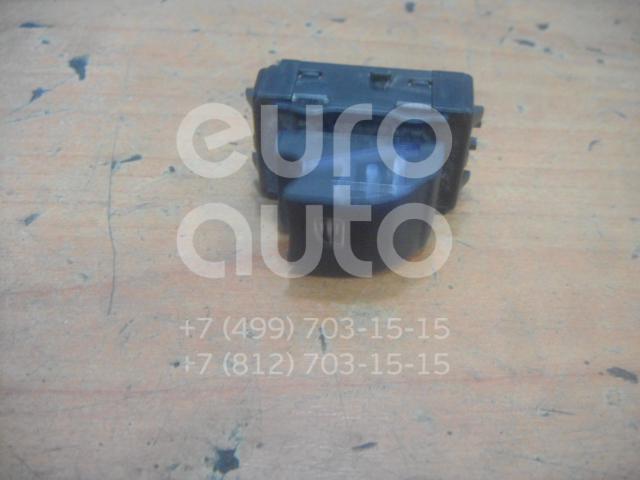 Кнопка стеклоподъемника для Renault Laguna III 2008-2015;Fluence 2010> - Фото №1