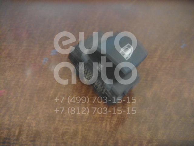 Кнопка стеклоподъемника для BMW X5 E70 2007-2013;X6 E71 2008-2014 - Фото №1